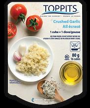 HerbCubes_Garlic.png