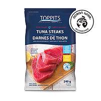 Toppits-TunaSteaks.jpg