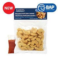Toppits-PopcornShrimp-withSauce.jpg