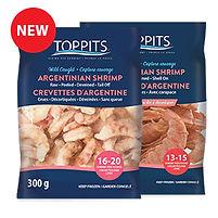 Toppits-ArgentinianShrimp.jpg