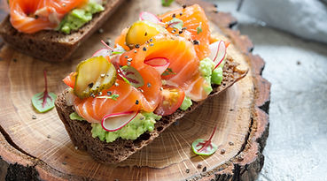 Smoked-Salmon-AdobeStock_196481055-W.jpg