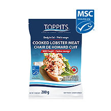 Toppits-LobsterMeat.jpg
