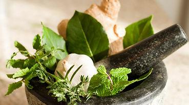 Garlic & Herbs:Garlic & Herbs Cubes.jpg
