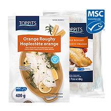 Toppits-OrangeRoughy2sizes.jpg
