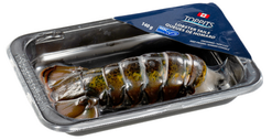 Toppits Lobster Tail 140g-size2.png