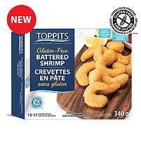 Toppits-Gluten-Free-BatteredShrimp2.jpg