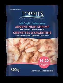 Toppits-Argentinian-Shrimp-16-20.png