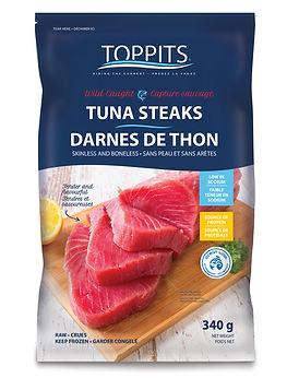 TunaSteaks-Toppits-W.jpg