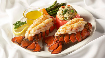 Cold Water Atlantic Lobster Tails.jpg