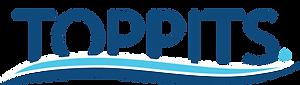 Toppits Logo_NoTagline.png