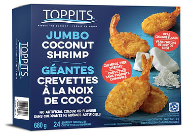 Toppits Jumbo Coconut Shrimp.jpg
