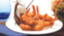Coconut Shrimp Breaded.jpg