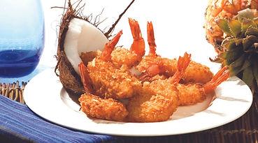 Coconut Shrimp Breaded.jpg