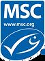 MSC Generic Logo.png
