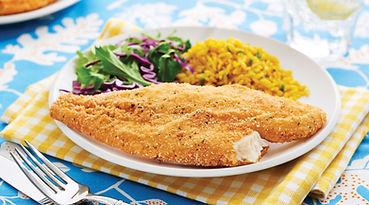 Gluten-Free-Breaded-Sole-W.jpg