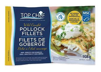 Pollock-Top-Chef-908g-W.jpg