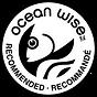 OW_recom_symbol_BIL_K.png