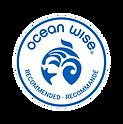 OW-Seafood-Logo-Recommended_RGB-WhiteBGO