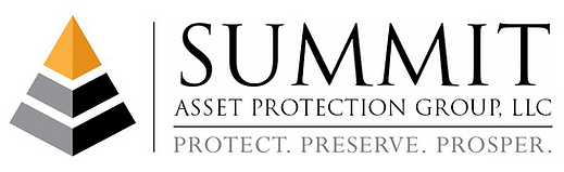 Summit Asset Protection Group