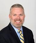 Dr. Mitch Levin