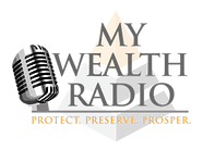 My Wealth Radio