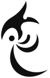 my_logo_02.png