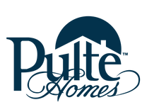 pulte-homes-logo-png-transparent.png
