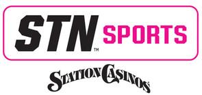 STN Sports_LOGO-Assets-1920x1080_2.jpg