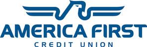 AFCU_Primary_541_1C_Logo.jpg