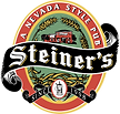steiners [Converted].png