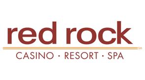 red-rock-casino-resort-spa-logo-vector.p