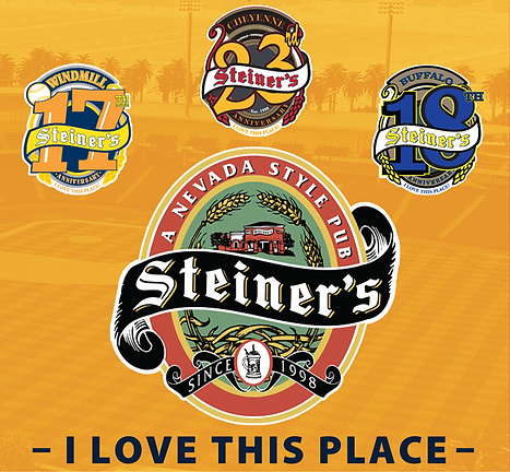 Steiners Contest_LVBallpark.png