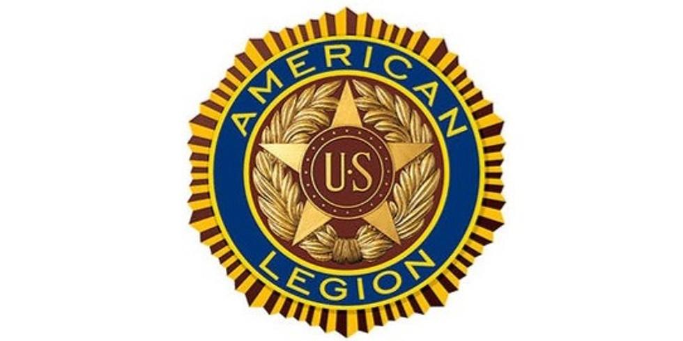 American Legion Baseball Hosts Nevada State Tournament