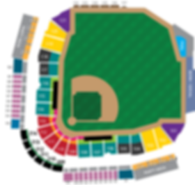 Las Vegas Ballpark - Seating Map.png