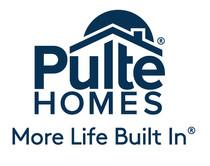 PH4620 Pulte Logo_Tagline.jpg