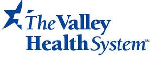 ValleyHealthSystem-1.jpg