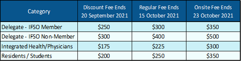 Fees #3 Update2v.png