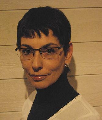 Corinne B. Forrer-Dürr