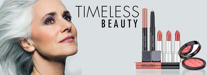 Timeless-Beauty-Header_1920x1920.jpg
