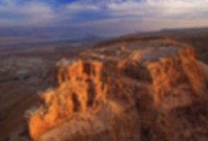 Masada_edited.jpg