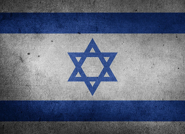 israel-1157540_1280.jpg