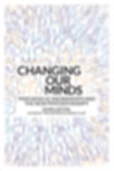 CHANGING-OUR-MINDS-BookCover.jpg