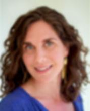 JulieMegler headshot.jpg
