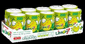 LIMON7 SALEROS.png