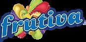 Logo_Frutiva.png