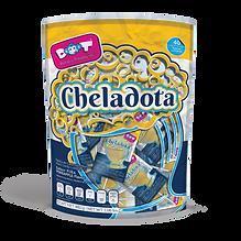 DOT_E2do_Cheladota.png