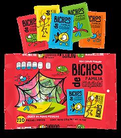 BICHOS 2.5g.png