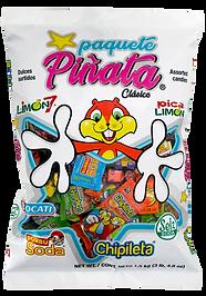 PAQUETE PINATA 1.png