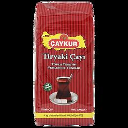 tiryaki%202%20kg_edited.png