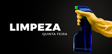 Limpeza.png